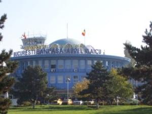 Aeroportul Aurel Vlaicu va fi utilat cu echipamente automate de urgenta, pentru resuscitare
