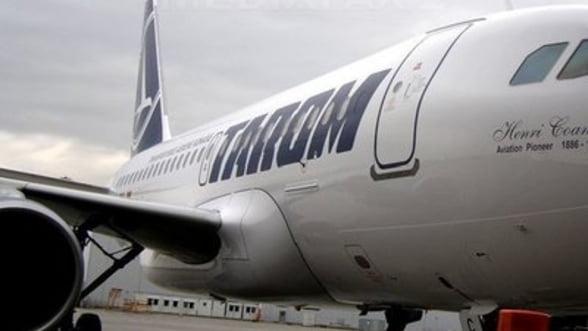 Aeroportul Otopeni, pe locul 58 in UE dupa traficul anual de pasageri