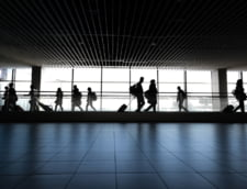 Aeroportul Otopeni este unul din cele mai slabe aeroporturi din lume - top international