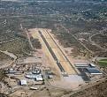 Aeroportul din sudul Bucurestiului prinde contur la Guvern