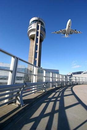 Aeroporturile nu vor fi inchise pe perioada summitului NATO