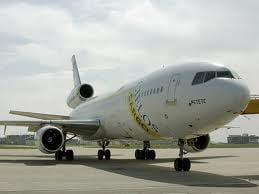 Aeroporturile se vor consulta cu companiile aeriene inainte sa fixeze valoarea taxelor aeroportuare