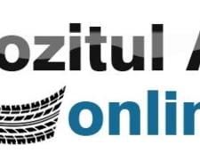 Afacerea care anual atrage mii de clienti multumiti aflata in top 3 pe piata: Depozitul Auto Online Romania