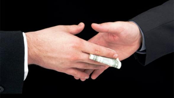 Afacerea ta are nevoie de ajutor financiar? Cum il obtii de la stat