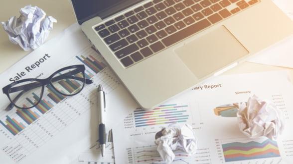 Afacerea ta din mediul online are nevoie de SEO si Adwords, dar si de profesionisti
