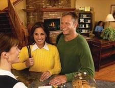 Afaceri in turism: Cum sa iti imbunatatesti afacerea in 2012?
