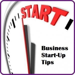 Afaceri pe care le poti deschide cu un credit de nevoi personale de 10.000 de euro