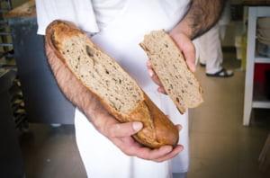 Afaceri pe paine: Bread & Spices, povestea brutariei-patiserie din Micul Paris