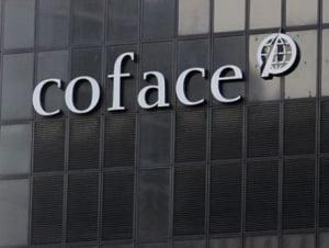 Afacerile Coface Romania au crescut cu 35% in 2010