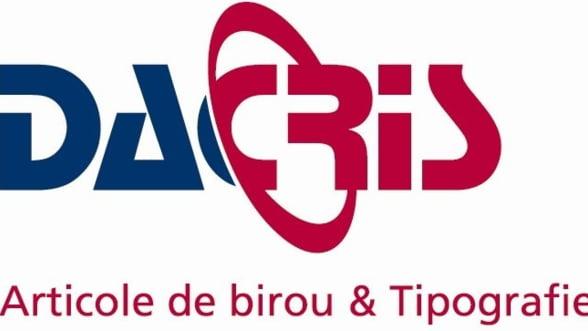 Afacerile Dacris au crescut in 2011 la 13,5 mil euro