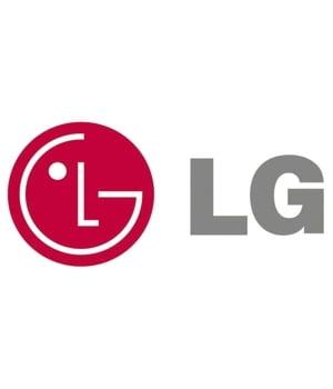 Afacerile LG Romania au crescut anul trecut cu 20%