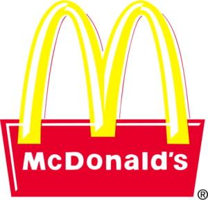 Afacerile McDonald's Romania cresc pe timp de criza