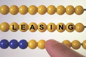 Afacerile OTP Leasing Romania au ajuns la 36 milioane euro in primul trimestru