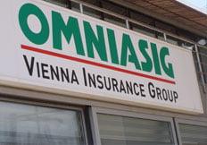 Afacerile Omniasig au scazut cu 10%