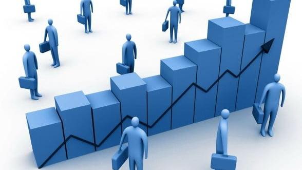 Afacerile Senior Software au crescut cu 18% in 2013