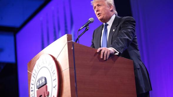 Afaceristii americani ii cer lui Trump sa puna tunurile pe China: Nu mai avem loc pe piata lor!