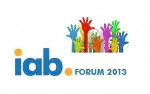 Afla ce site-uri viziteaza romanii cel mai des la IAB Forum Romania