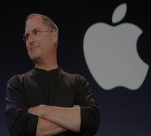 Afla povestiri mai putin cunoscute despre Steve Jobs