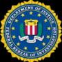 Aflat pe lista neagra a lui Trump, Andrew McCabe, fost director adjunct al FBI, a fost demis cu 48 de ore inainte de pensionare