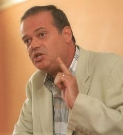Agathon critica majorarea contributiilor pentru venituri independente