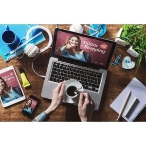 Agentia de Mobile Marketing SendSMS incheie un parteneriat strategic cu While1 Software