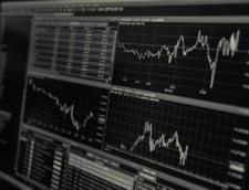 """Agentia de rating Fitch revizuieste in scadere indicatorii BCR si BRD: """"Taxa pe lacomie"""" va avea un impact foarte grav"""
