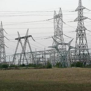 Agentia europeana de reglementare in energie se inaugureaza joi