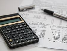 Agentie germana de evaluare financiara, despre taxa pe banci: Guvernul Romaniei da impresia ca vrea sa influenteze politica monetara pe usa din spate