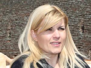 Agentii de turism din Vatra Dornei au cerut Elenei Udrea eliminarea pirateriei din turismul balnear