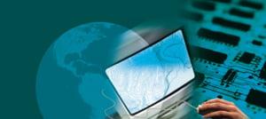Agentiile de Plati din UE discuta despre sistemul informatic de gestionare a platilor