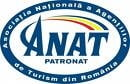 Agentiile de turism nu rezista cu doar 1-2% din comisionul pentru tichetele de vacanta
