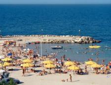 Agentiile de turism nu se sperie de gandacii bulgaresti