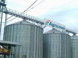 Agricover imprumuta 15 milioane de euro pentru dezvoltare si finantarea fermierilor