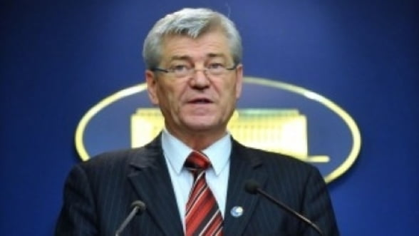 Agricultura: Romania va deveni un mare exportator pana in 2016