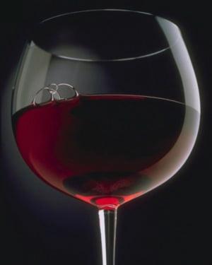 Agrostar acuza autoritatile ca nu incurajeaza productia autohtona de vinuri
