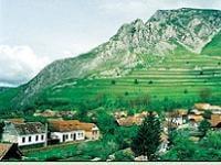 Agrostar formeaza someri de la sate sa lucreze in domenii ca agroturismul si comertul