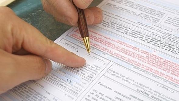 Ai clauze abuzive in contractul de credit? Ce trebui sa faci pentru a le elimina