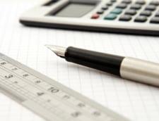 Ai devenit microintreprindere de la 1 februarie? Trebuie sa platesti prima transa de impozit pana in 25 aprilie