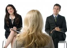 Ai fost chemat la interviu? Vezi aici lista intrebarilor (1)