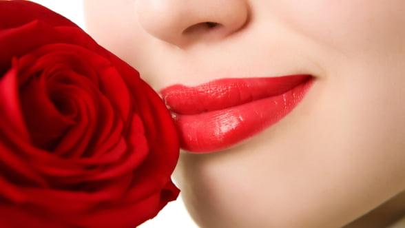 Ai grija de buzele tale: Cum te protejezi de frig?