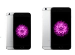 Ai iPhone 6 sau 6 Plus? De ce e o bomba cu ceas