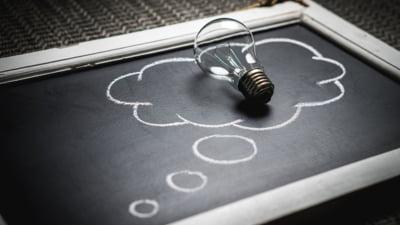 Ai o idee inovatoare? Acum te poti imprumuta din bugetul UE pentru a-ti dezvolta afacerea