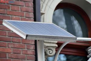 Ai panou solar pe casa? Iata cu cat ai putea vinde energia