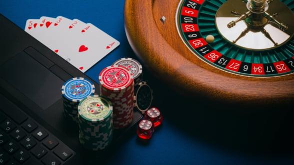 Ai participat vreodata la un turneu de casino online? Iata ce trebuie sa stii!