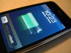 Ai smartphone? Cum il folosesti mai mult timp, fara sa-l incarci