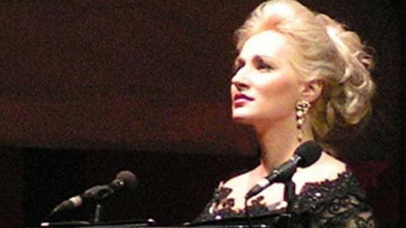 Aida lui Verdi, in memoria sopranei Roxana Briban, pe scena Operei Nationale Bucuresti