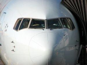 Air France KLM si Delta Airlines vor face o alianta transatlantica