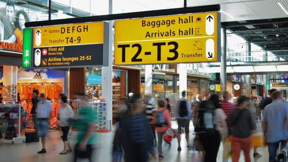 AirHelp, dupa accidentul Boeing: Calatorii din Europa se pot astepta la haos