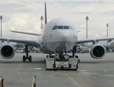 Airbus a gasit solutia pentru cei care petrec mult timp in avioane: Cusete de dormit in compartimentele de marfa
