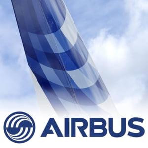 Airbus devine cel mai mare producator de avioane din lume pentru prima oara din 2011, devansand Boeing
